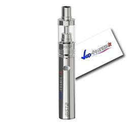 cigarette-electronique-kit-ijust-2-eleaf-vap-france