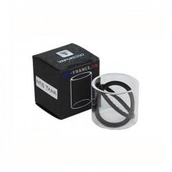cigarette-electronique-accessoires-pyrex-nrg-tank-vap-france