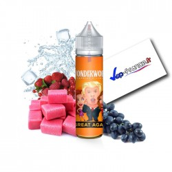 e-liquide-donald-wonderworld-50ml-vap-france