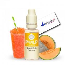 e-liquide-francais-granite-melon-pulp-vap-france