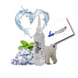 e-liquide-Menthe-Polaire-Refill-vap-france