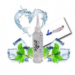 e-liquide-la-petite-fraiche-Refill-vap-france
