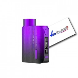 cigarette-electronique-box-swag-violet-vaporesso-vap-france