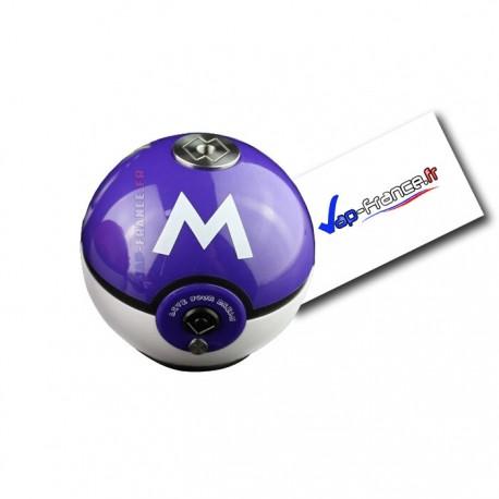 cigarette-electronique-box-vapeball-violet-dovpo-vap-france
