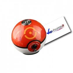 cigarette-electronique-box-vapeball-rouge-dovpo-vap-france