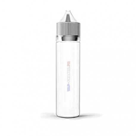 cigarette-electronique-flacon-60ml-vap-france
