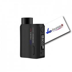 cigarette-electronique-box-swag-noir-vaporesso-vap-france