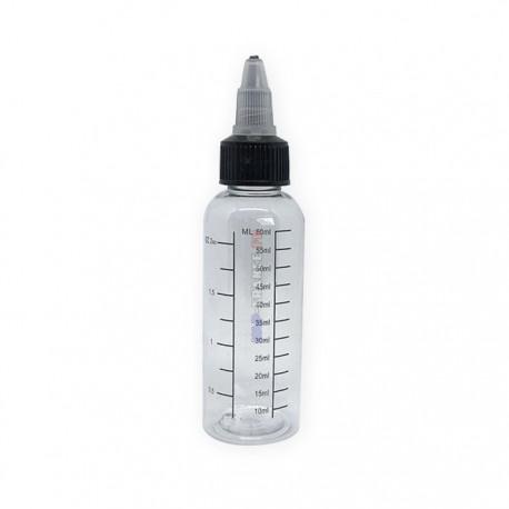cigarette-electronique-flacon-60ml-twist-vap-france