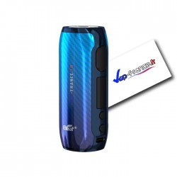 cigarette-electronique-box-istick-rim-c-gradiant-blue-eleaf-vap-france