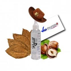 e-liquide-Western-Refill-vap-france