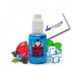 e-liquide-concentre-30-ml-heisenberg-vampire-vape-vap-france