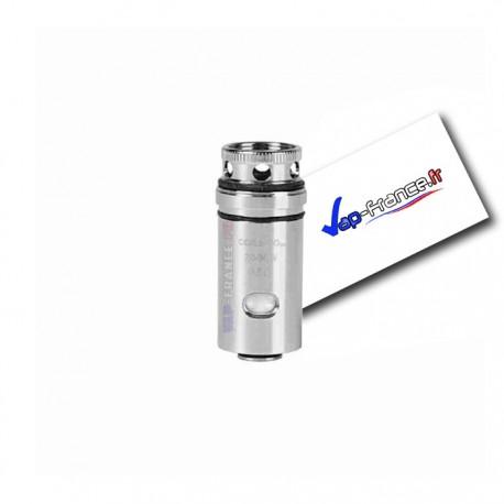 cigarette-electronique-resistance-guardian-ccell-vaporesso-vap-france
