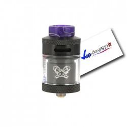 cigarette-electronique-reconstructible-dead-rabbit-rta-noir-drip-tip-violet-hellvape-vap-france