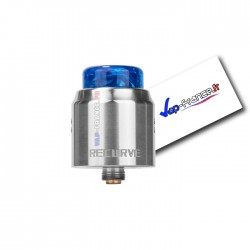 cigarette-electronique-wotofo-dual-rda-silver-vap-france