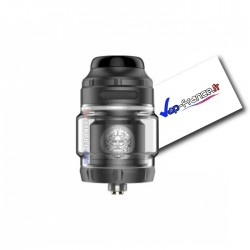 cigarette-electronique-reconstructible-zeus-rta-x-gunmetal-geek-vape-vap-france