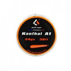 coil-khantal-A1-24-GA-geekvape-vap-france