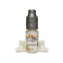 e-liquide francais-additif-sweetener-readiy-vap-france