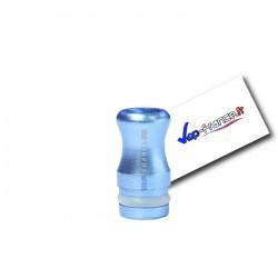cigarette-electronique-chargeur-et-accessoire-drip-tip-510-delrin-court-bleu-alu-vap-france