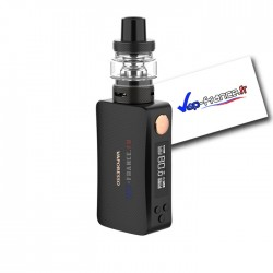 cigarette-electronique-kit-gen-nano-noir-vaporesso-vap-france