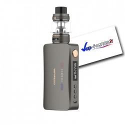 cigarette-electronique-kit-gen-s-matte-grey-vaporesso-vap-france