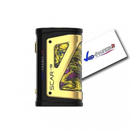 cigarette-electronique-batterie-scar-18-230w-gold-smoktech-vap-france