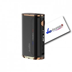 cigarette-electronique-batterie-glint-rose-gold-aspire-vap-france