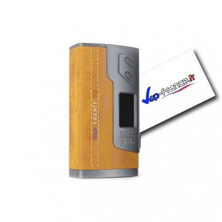 cigarette-electronique-batterie-fog-213w-leather-edition-tan-sigelei-vap-france