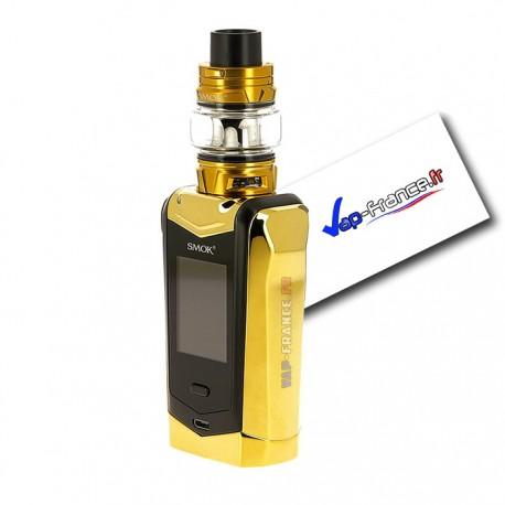 cigarette-electronique-kit-species-v2-or-smok-vap-france