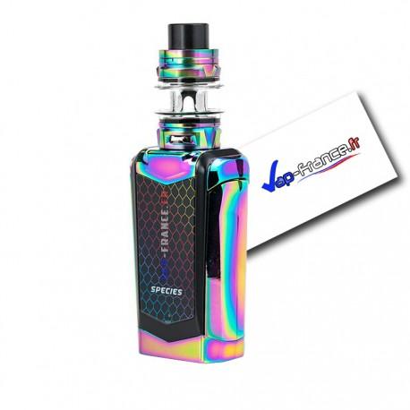 cigarette-electronique-kit-species-v2-rainbow-smok-vap-france