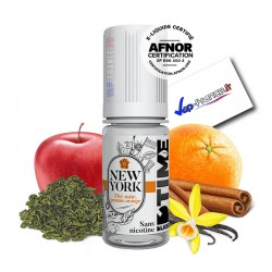 cigarette-electronique-e-liquide-francais-new-york-dtime-vap-france