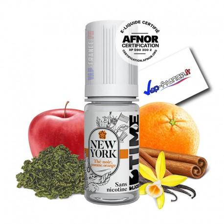 cigarette-electronique-e-liquide-francais-new-york-dtime-vap-france