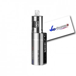 cigarette-electronique-kit-coolfire-z50-silver-innokin-vap-france