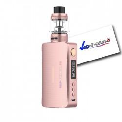 cigarette-electronique-kit-gen-s-rose-gold-vaporesso-vap-france