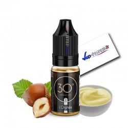 cigarette-electronique-e-liquide-l-orphee-30-degres-premium-vap-france