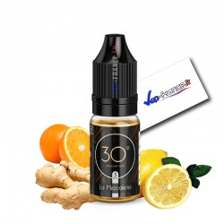 cigarette-electronique-e-liquide-mezcaleria-30-degres-premium-vap-france