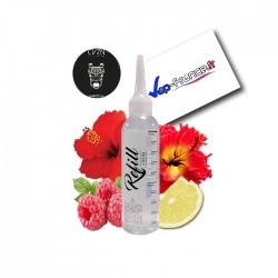 e-liquide francais-lawaqua-cvzn-refill-station-vap-france