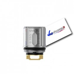 cigarette-electronique-resistance-tfv9-resistance-smoktech-vap-france