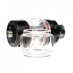 cigarette-electronique-accessoires-pyrex-smok-tfv16-vap-france