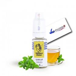 cigarette-electronique-e-liquide-men-the-le-vapoteur-breton-vap-france