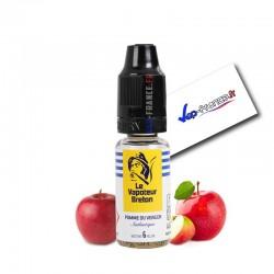 e-liquide-pomme-du-verger-le-vapoteur-breton-vap-france
