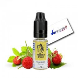 e-liquide-fraise-des-bois-le-vapoteur-breton-vap-france