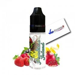 e-liquide-francais-paradice-island-liquideo-vap-france