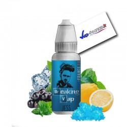 e-liquide-francais-breaking-vap-jess-bordo-2-vap-france