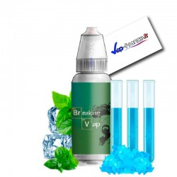 e-liquide-francais-breaking-vap-walt-bordo-2-vap-france