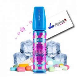 e-liquide-bubble-troule-ice-50-ml-dinner-lady-vap-france