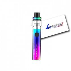 cigarette-electronique-kit-sky-solo-rainbow-plus-vaporesso-vap-france