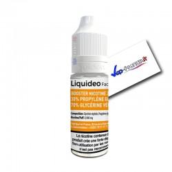 e-liquide-francais-booster-de-nicotine-30-70-liquideo-vap-france