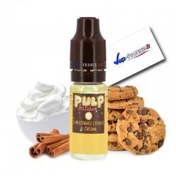 e-liquide-francais-christmas-cookie-and-cream-pulp-vap-france