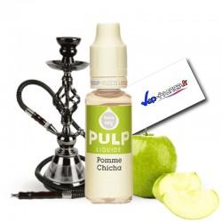 e-liquide-francais-pomme-chicha-pulp-vap-france