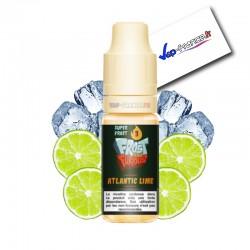 e-liquide-francais-artic-lime-pulp-vap-france